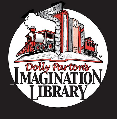 Arkansas Imagination Library